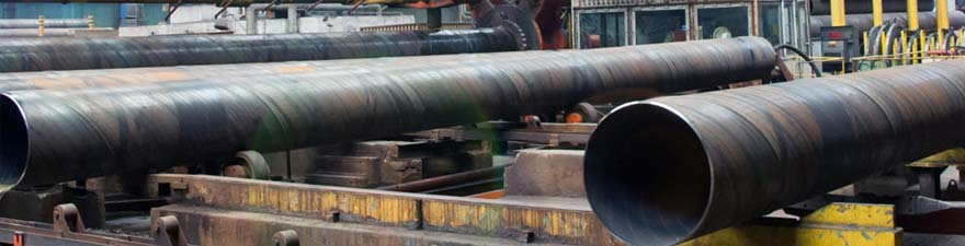 Steel Pipes & Steel Tubes | Alloy , Carbon, API 5L Stainless Steel Pipe Manufacturers, Suppliers