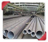 ASTM A213 T17 Alloy Steel Heater Tubes