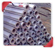 ASTM A213 T5 Alloy Steel Seamless Tube