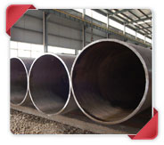 ASTM A213 T24 Tubing