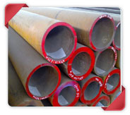 ASTM A213 Seamless Pipes
