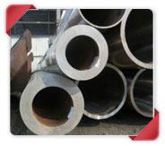 ASTM A213/ASME SA213 T5c Steel Tubes