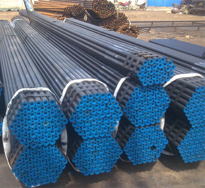 ASTM A335 P11 Alloy Steel Pipes manufacturers & suppliers