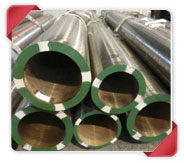 ASTM A213 T21 CDW Tube
