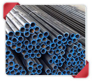 ASTM A335 P21 Chrome Moly Pipe