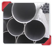 Chrome Moly ASTM A213 heater tubes