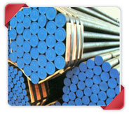 ASTM A369 FP11 Forged Pipe