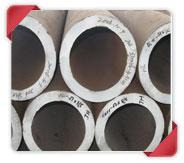 ASTM A213 T122 High Pressure Tubing