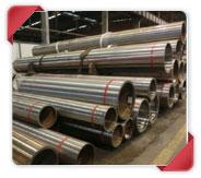 ASTM A213 T21 Hydraulic Tubes
