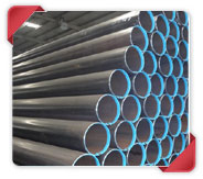 ASTM A335 P22 Alloy Steel Seamless Pipe