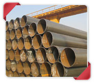 ASTM A213 T24 seamless tubes
