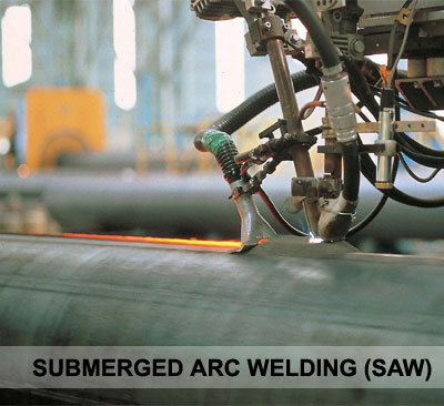 API 5L X100 Saw Pipe manufacturers & suppliers