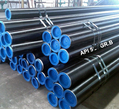API 5L X65 Pipe manufacturers & suppliers