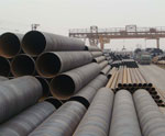 API 5L X42 DSAW Pipe manufacturers & suppliers