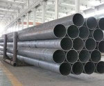 API 5L X52 DSAW Pipe manufacturers & suppliers
