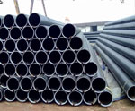 API 5L X70 DSAW Pipe manufacturers & suppliers