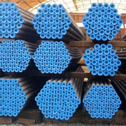 ASTM A671 CB60 welded Pipe/ ASTM A671 CB60 EFW Pipe in ready stock