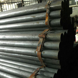 ASTM A671 CB70 welded Pipe/ ASTM A671 CB70 EFW Pipe in ready stock