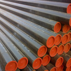 ASTM A671 Gr CC60 Pipe Suppliers