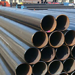 ASTM A671 Gr CC70 Pipe Suppliers