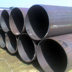 ASTM A671 CD80 welded Pipe/ ASTM A671 CD80 EFW Pipe in ready stock