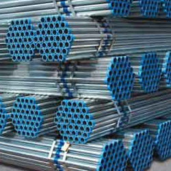 Galvanized Pipes, Galvanized Pipes India, Galvanized Pipe