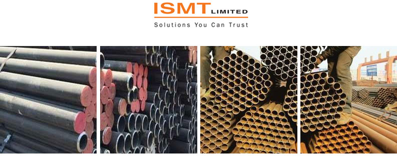 Dealer & Distributor of ismt