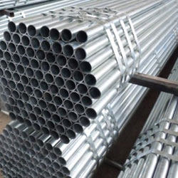 Pre Galvanized Pipes, Pre Galvanized Steel Pipes and Tubes