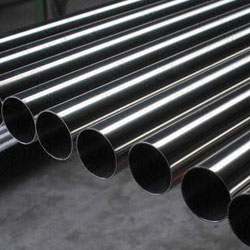 INCONEL 725 Seamless pipe