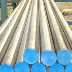 MONEL K500 Tubing