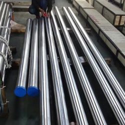 2205 Duplex Steel Tube