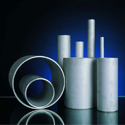2205 Duplex Steel Welded tube