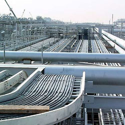 2205 Duplex Steel Cold Drawn Seamless pipe