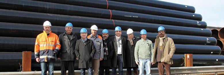 aesteiron-steels-uae-stockyard