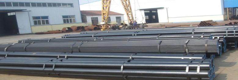 aesteiron-steels-taloja-factory