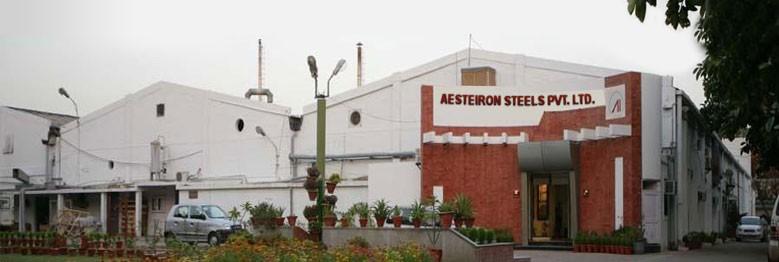 aesteiron-steels
